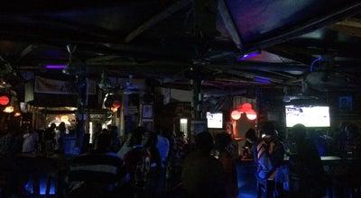 Photo of Bar Samaki Samaki, Mlimani City at Dar es Salaam, Tanzania