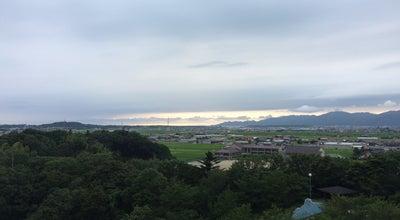 Photo of Park 真幸ケ丘公園 at 知井宮町1327, 出雲市 693-0033, Japan