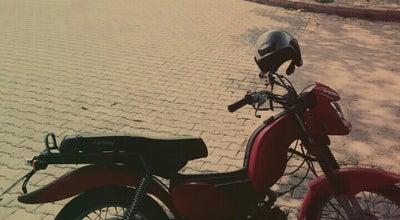 Photo of Go Kart Track Silifke Sürücü Kursu Eğitim aLanı 🙆❤ at Turkey