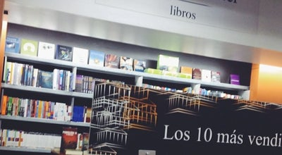 Photo of Bookstore Artemis at Cc Galerias Miraflores, Guatemala 01011, Guatemala