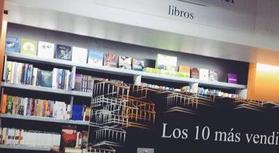 Photo of Bookstore Artemis at Cc Galerias Miraflores, Guatemala 01011, Guatemala