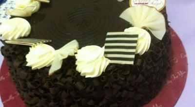 Photo of Bakery Happy Angel's Cake House at Teluk Intan, Perak, Malaysia