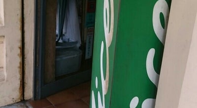 Photo of Boutique Nice - La Princesa at Mcal. Estigarribia, Asuncion, Paraguay