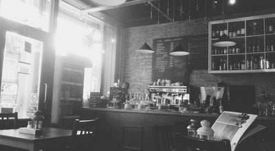 Photo of Cafe The Green Chimney at 74 Albert Rd, Colne BB8 0AG, United Kingdom