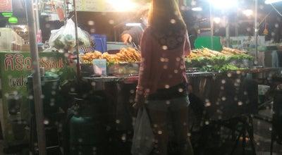 Photo of Dessert Shop ม้าไม้ at หน้า ม.อุบลฯ, Thailand