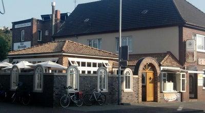 Photo of Steakhouse Steakhaus Jadera at Mühlenstr. 138, Leer (Ostfriesland) 26789, Germany