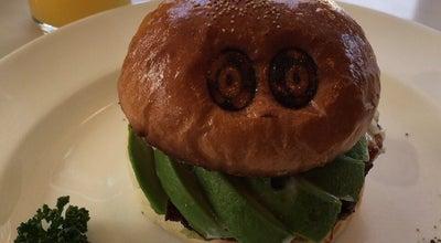 Photo of Burger Joint GOLDEN BURGER at 本町1-13-14, 船橋市 273-0005, Japan