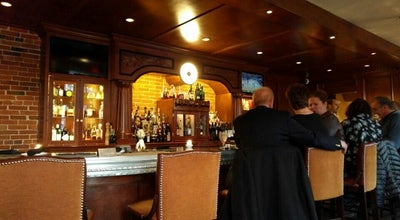 Photo of Italian Restaurant Ristorante Massimo at 59 Penhallow St, Portsmouth, NH 03801, United States