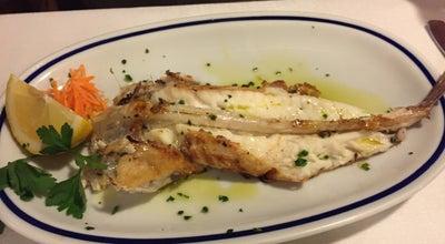 Photo of Italian Restaurant trattoria da bepi at Italy