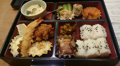 Photo of Japanese Restaurant 味物語 オガワヤ リオンドール十日町店 at 旭町161, 十日町市, Japan