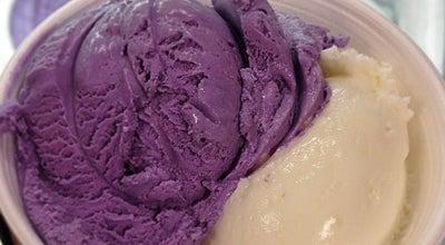 Photo of Ice Cream Shop Vita Dolce at 11 E 6th St, Tracy, CA 95376, United States