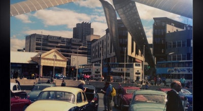 Photo of Museum Coventry Transport Museum at Millennium Pl, Coventry CV1 1JD, United Kingdom