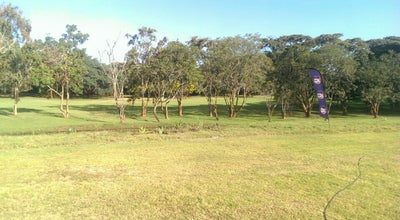 Photo of Golf Course Karen Country Club at Karen Road, Nairobi, Kenya