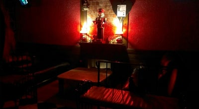 Photo of Bar Silkies Saloon at 454 Main St, New Rochelle, NY 10801, United States