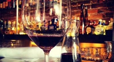 Photo of Wine Bar Mediterraneo at 73, Hermosa Beach, CA 90254, United States