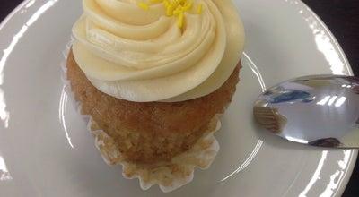 Photo of Cupcake Shop Cupcake Factory at 1ero De Mayo #1500 Local F, Madero, Mexico