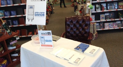 Photo of Bookstore LifeWay Christian Store at 4873 Valley View Blvd Nw, Roanoke, VA 24012, United States