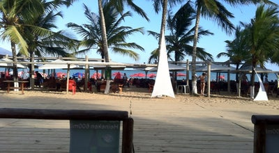 Photo of Beach Beat Beach at Br 367 - Praia De Taperapuan, Porto Seguro 45810-000, Brazil