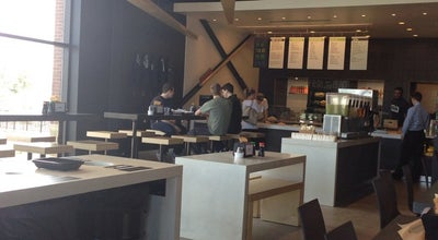 Photo of Sushi Restaurant FUSIAN at 8060 Montgomery Rd., Cincinnati, OH 45236, United States