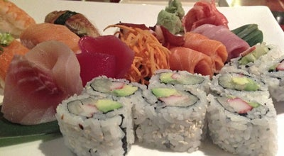 Photo of Japanese Restaurant Ichiban Japanese Steakhouse at 14401 Us Highway 431, Guntersville, AL 35976, United States