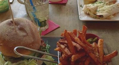 Photo of Mexican Restaurant Enchilada at Rosenheim, Germany
