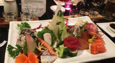 Photo of Sushi Restaurant Sushi Ai at 710 W Euclid Ave, Palatine, IL 60067, United States