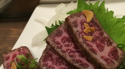 Photo of Steakhouse きゅうろく 寝屋川本店 at 八坂町8-2, 寝屋川市 572-0838, Japan