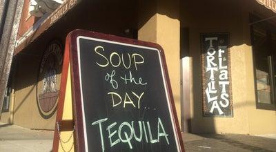 Photo of Bar Tortilla Flats at 355 Hope St, Providence, RI 02906, United States