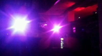 Photo of Nightclub La Casona Morande at Morandé 538, Santiago, Chile