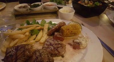 Photo of Steakhouse El Toro Negro at Netherlands