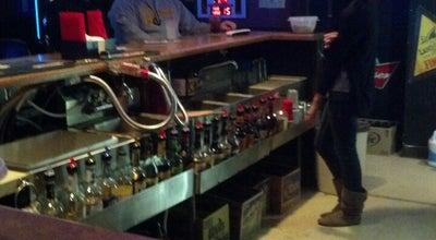 Photo of Bar Blake's at 110 E Bremer Ave, Waverly, IA 50677, United States