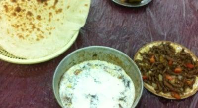 Photo of Breakfast Spot مطعم ازهار المرسلات at Riyadh 12465, riyadh 12465, Saudi Arabia