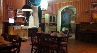 Photo of Restaurant Трактир at Ул. Греческая, 32, Мариуполь, Ukraine
