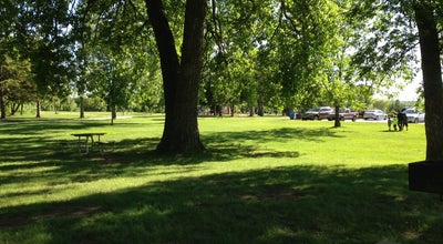 Photo of Park Sioux Park at 1000 Sheridan Lake Road, Rapid City, SD 57702, United States