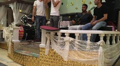 Photo of Music Venue Anıl Düğün Sarayı at Turkey