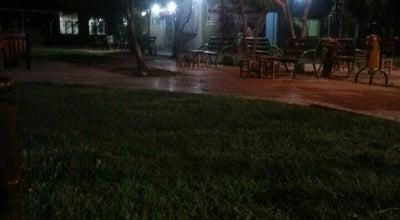 Photo of Cafe Bizim sokak cafe at Turkey