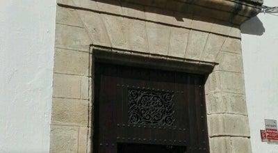 Photo of Pub Bereber at C. Cabezas, 8, Jerez de la Froontera 11403, Spain