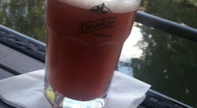 Photo of Cocktail Bar Sev7en at Germany