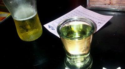 Photo of Bar Mineirinho at R. Dezenove De Novembro, 110, Pinhais, Brazil