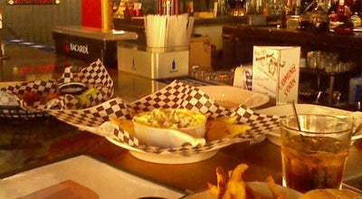 Photo of Bar R Bar and Grill at 70 Pennington Dr, Bluffton, SC 29910, United States