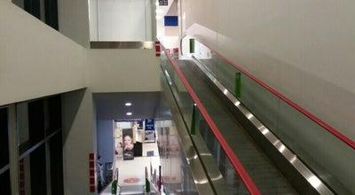 Photo of Supermarket 홈플러스 (Home plus) at 치악로 1489, 원주시 26471, South Korea