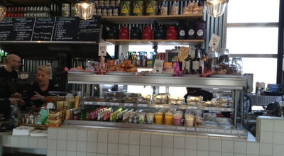 Photo of Coffee Shop BAR BOON at Andre Van Duinboulevard 7, Hilversum 1217 WH, Netherlands