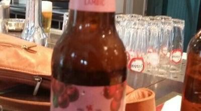 Photo of Bar Café Breughel at Handzamestraat 67, Kortemark 8610, Belgium
