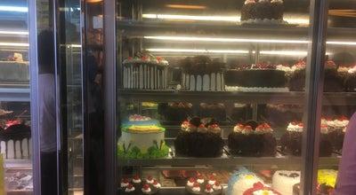 Photo of Bakery Larisa cake & pasrty at Jl Pramuka Ibc, Garut, Indonesia