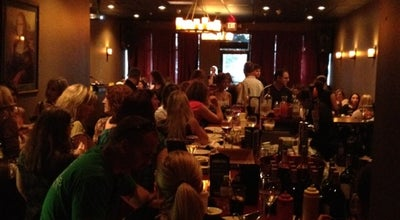 Photo of Mediterranean Restaurant Falafel Bistro & Wine Bar at 5677 Coral Ridge Dr, Coral Springs, FL 33076, United States