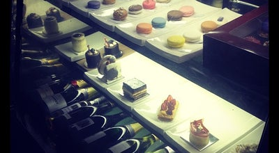 Photo of Dessert Shop Astonish at Australia