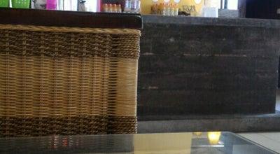 Photo of Indonesian Restaurant Restaurant Ayam Penyet RIA at Miri 98000, Malaysia