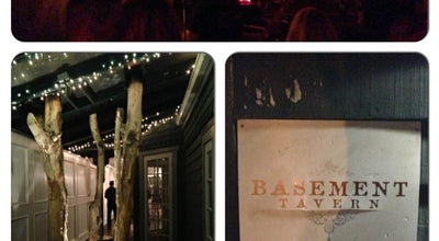 Photo of Speakeasy Basement Tavern at 2640 Main St, Santa Monica, CA 90405, United States