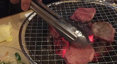 Photo of BBQ Joint 破天荒 at 橿原市, Japan