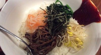 Photo of BBQ Joint 七輪の館 at 本町8-11, 鹿屋市 893-0002, Japan